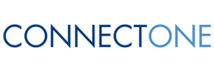 ConnectOne_logo