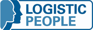 logistic-people_01